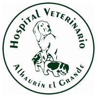 Alhaurin Hospital Veterinario